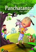 Panchatantra for Children