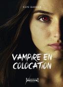 Pdf Vampire en colocation Telecharger