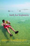 Faith For Beginners