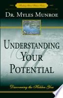 Understanding Your Potential Book