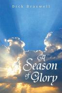 A Season of Glory