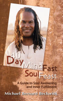 40 Day Mind Fast Soul Feast
