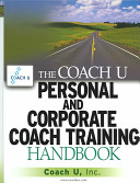 Coach U Essentials Foundation And Resources Set