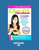 The Low Gi Handbook
