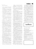 Asc Newsletter