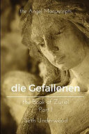 Pdf The Angel Manuscripts - Die Gefallenen - the Book of Zuriel, Part 1