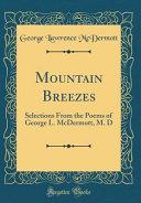 Mountain Breezes