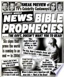Feb 13, 2001