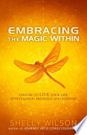 Embracing the Magic Within