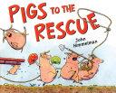 Pigs to the Rescue [Pdf/ePub] eBook