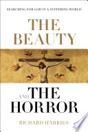 The Beauty and the Horror Book