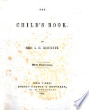 The Child's Book