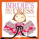 Birdie's Big-Girl Dress Pdf/ePub eBook