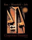 Fundamentals Of Corporate Finance Standard Edition [Pdf/ePub] eBook