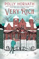 Very Rich Pdf/ePub eBook