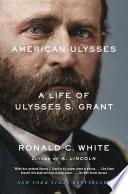 American Ulysses Book PDF