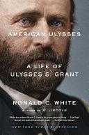 American Ulysses Book