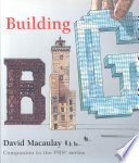 Download Building Big Pdf