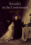 Sexuality in the Confessional