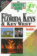 The Insiders Guide To Florida Keys And Key West