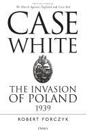 Case White Book
