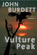 Vulture Peak Pdf
