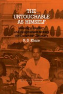 The Untouchable as Himself