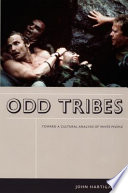 Odd Tribes Book PDF