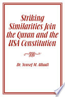Striking Similarities Join the Holy Quran and the USA Constitution