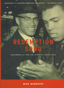 Pdf Redemption Song