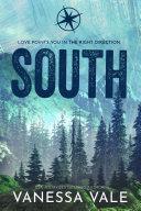 South [Pdf/ePub] eBook