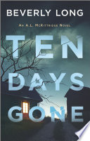 Ten Days Gone