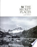 The Secret Places