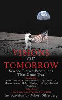 Visions of Tomorrow [Pdf/ePub] eBook