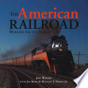 The American Railroad