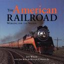 The American Railroad