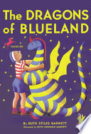 The Dragons of Blueland Read Online