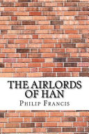 Free Download The Airlords of Han Book