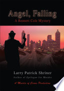 Free Download Angel, Falling Book
