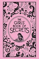 The Girls' Book of Secrets