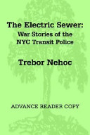 Electric Sewer