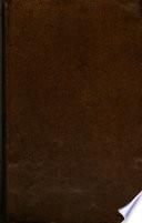THE WORKS OF RICHARAD SAVAGE, ESQ. SON OF EARL RIVERS. Pdf/ePub eBook