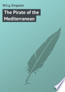 The Pirate of the Mediterranean