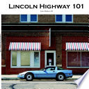 Lincoln Highway 101