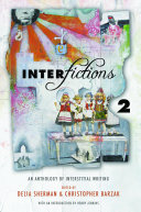 Interfictions 2 Pdf/ePub eBook