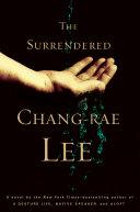 The Surrendered Pdf/ePub eBook