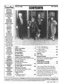 Theater Week Book PDF