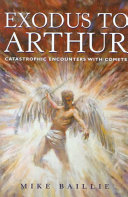 Exodus to Arthur