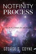 Notfinity Process