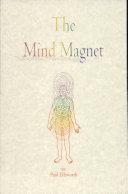 The Mind Magnet